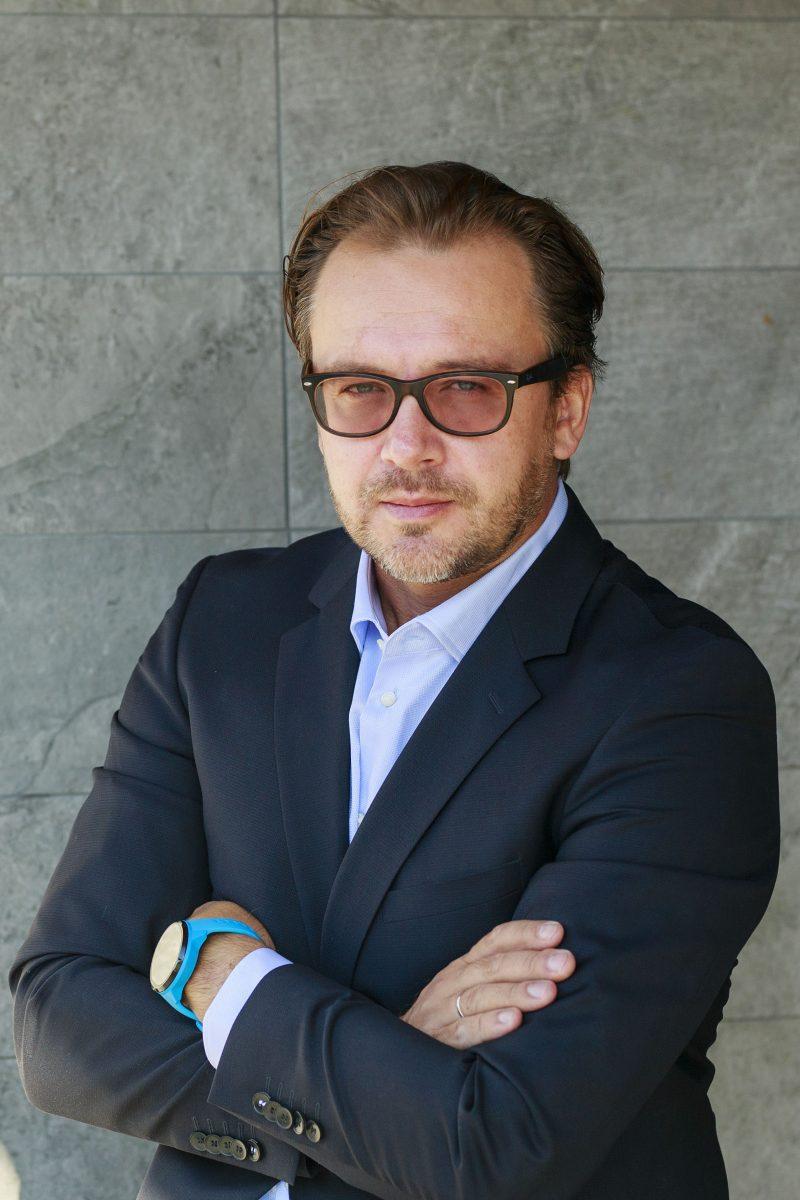 Andrėjus Beldeninovas